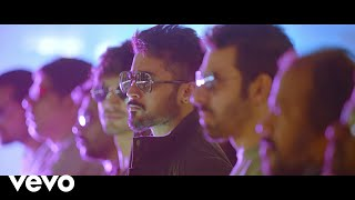 Nonton Anjaan   Bang Bang Bang Video   Suriya  Samantha   Yuvan Film Subtitle Indonesia Streaming Movie Download