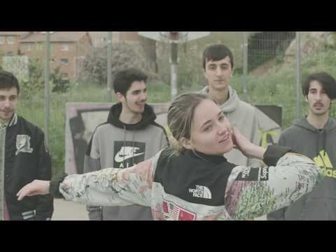 """Rumba Bastarda"", tercer àlbum de La Banda del Panda"