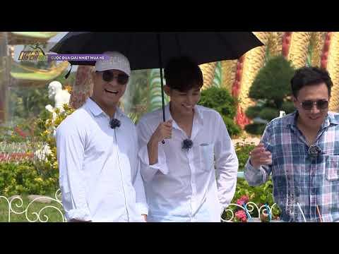 Chạy Đi Chờ Chi | Teaser tập 6: Lan Ngọc có xuất hiện? Khách mời là ai? | 18/5/2019 - Thời lượng: 1:16.