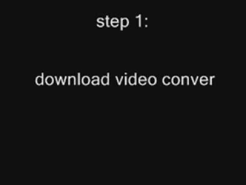video convert master serial in 3 easy steps 100% Full