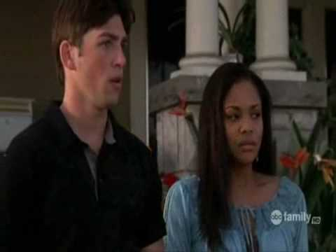 Lincoln Heights - Glass House - Part 5 of 5