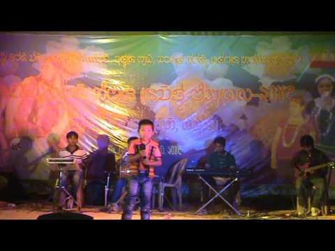 Dinno gele retto eje, Jetur Chakma.(Tripura State)