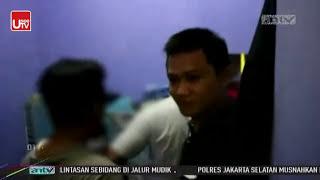 Video Polisi di Palu Pergoki Istrinya Selingkuh Malah Temukan Peluru Tajam di Kos MP3, 3GP, MP4, WEBM, AVI, FLV Januari 2019