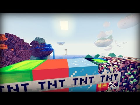 Blocks mod minecraft mutant creeper mod minecraft bmw car mod