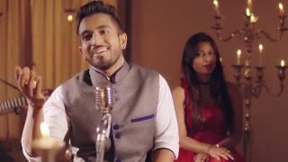 Video Abhi Na Jao Chhod Kar | IMX Unplugged | Rajdeep Chatterjee MP3, 3GP, MP4, WEBM, AVI, FLV Juli 2018