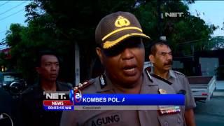 Download Video Bentrok Ormas di Denpasar 2 Anggota Ormas Tewas - NET24 MP3 3GP MP4