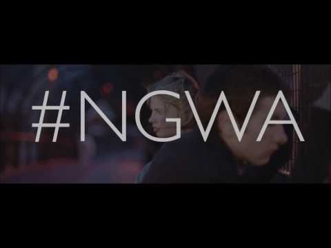 The Original Rudeboys - Never Gonna Walk Away (NEW SINGLE)