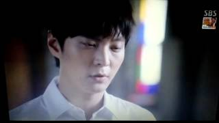 Nonton Yong Pal Ep 8 Film Subtitle Indonesia Streaming Movie Download