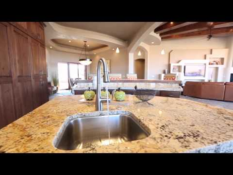 4621 N Painted Sky Drive, St. George, UT 84770