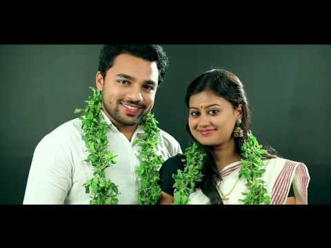 Ansiba Hassan's Short film - Lovemates