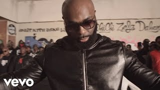Video Kaaris - 80 ZETREI MP3, 3GP, MP4, WEBM, AVI, FLV Mei 2017