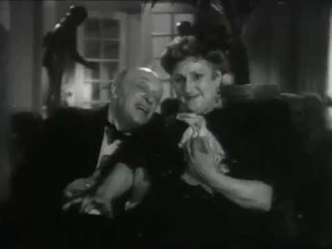 шлема фильм мистер икс 1958 актёры и роли андроид программы