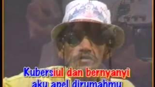 KUGADAIKAN CINTAKU | GOMBLOH | LAGU TOP INDONESIA