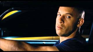Nonton fast and furious tokyo drift end music vin diesel Film Subtitle Indonesia Streaming Movie Download
