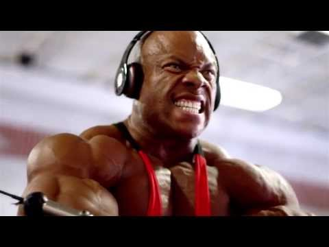 PHIL HEATH - Operation: Sandow OFFICIAL TRAILER