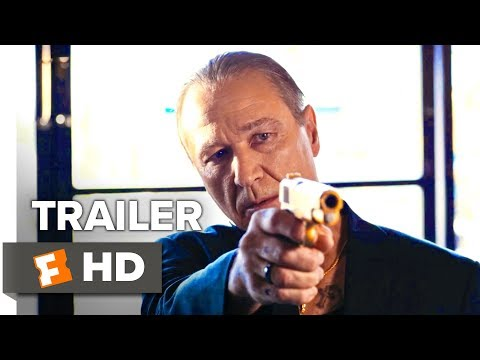 Mike Boy Trailer #1 (2017)   Movieclips Indie