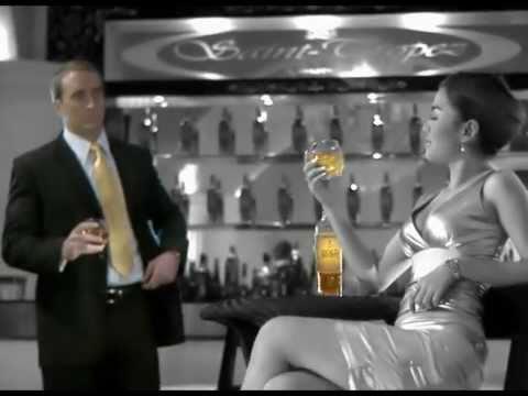 Khmer Whisky 2010TVC. (видео)