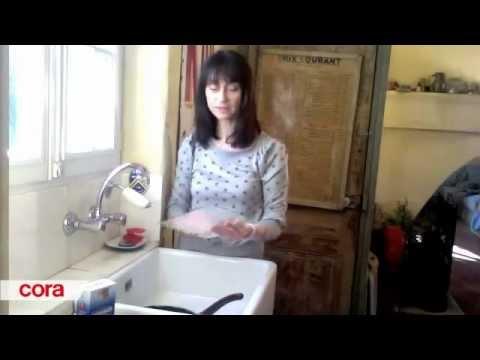 comment nettoyer une casserole qui a brulé
