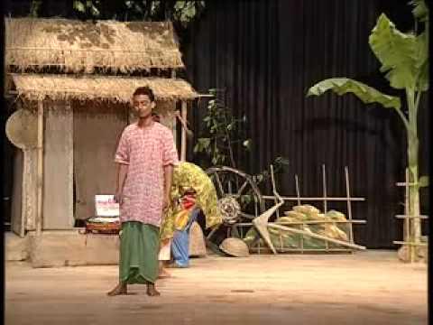 Muskil Asan A Stret Drama 2nd Part