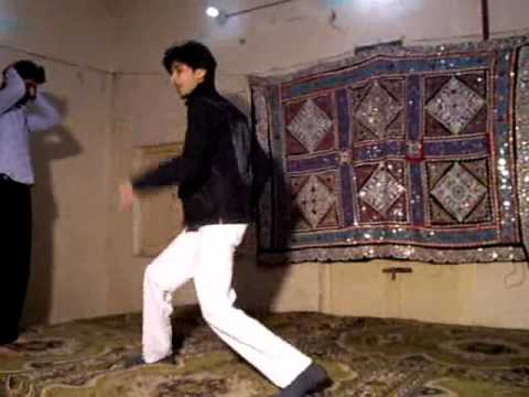 pakistan best dance -