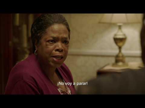 HBO LATINO PRESENTA: THE IMMORTAL LIFE OF HENRIETTA LACKS - PROMO