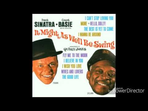 Video Frank Sinatra - Fly me to the moon download in MP3, 3GP, MP4, WEBM, AVI, FLV January 2017