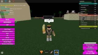 Video Roblox Adopt and raise a cute kid/boombox ids that are cool/more #9 MP3, 3GP, MP4, WEBM, AVI, FLV Desember 2017