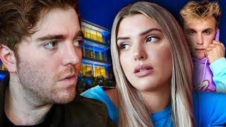 Video The Ex Girlfriend of Jake Paul MP3, 3GP, MP4, WEBM, AVI, FLV November 2018