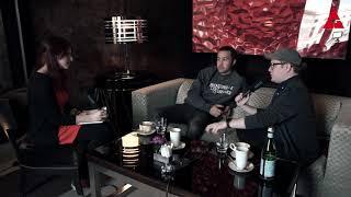 Video Interview mit Pete & Patrick / FALL OUT BOY MP3, 3GP, MP4, WEBM, AVI, FLV Januari 2018