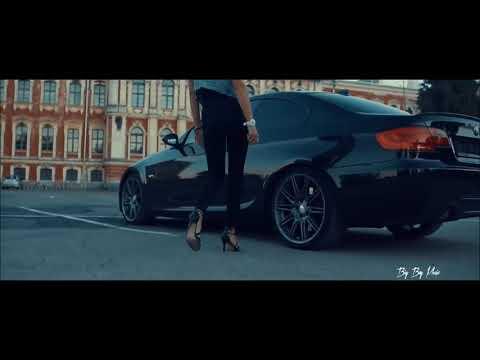 Грязи и Бродяги104 & Truwer: скриптонит Official   2017 (видео)