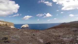 Footage taken during the 2014 Duke University Sea Turtle Biology and Conservation course that traveled to Ascension Island. We were hosted by the Ascension ...