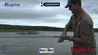 Let It Swim Jozini Tiger Fishing Competition Part.4. (2013)