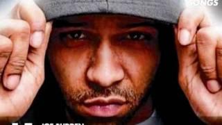Best 25 Hip-Hop Workout Songs