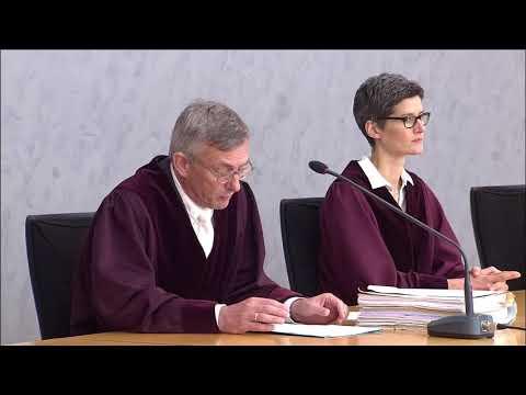 BGH-Urteil: Erben erhalten im Todesfall Zugriff auf da ...