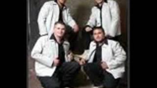 video y letra de La invitacion (auido) por Enigma Norteño