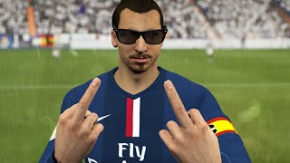 Video FIFA 17 NEW CELEBRATIONS ANIMATIONS SUGGESTIONS MP3, 3GP, MP4, WEBM, AVI, FLV Desember 2017