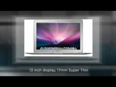 thinnest laptop - List of Best and thinnest laptops in 2014 with Ultra Fast Processors and great battery lives. Video Created by: http://www.best5s.com/ Post: http://www.best5...