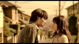 Nonton Lady by Ohashi Trio | Beyond The Memories 潔く柔く Film Subtitle Indonesia Streaming Movie Download