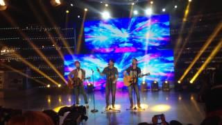 Video The Moffatts At showtime 2017 MP3, 3GP, MP4, WEBM, AVI, FLV Maret 2018