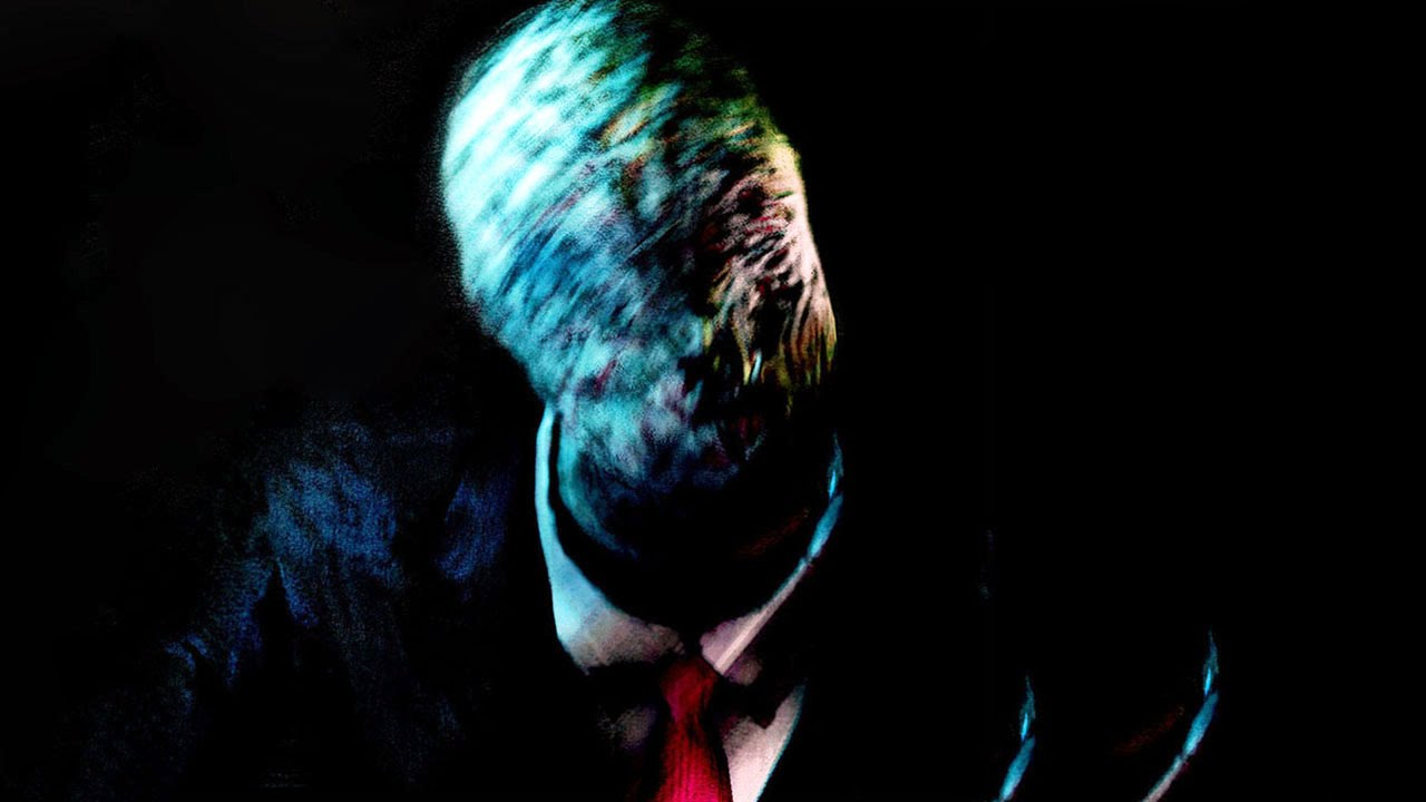 SLENDER The Arrival Launch Trailer (Horror – PS4) #VideoJuegos #Consolas