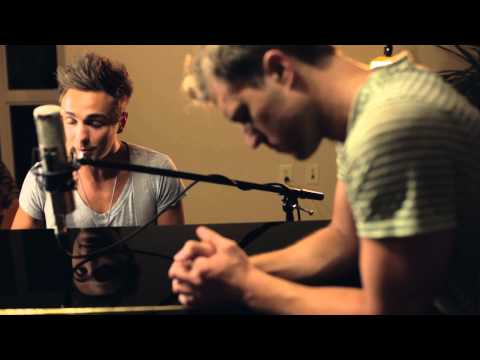 As Long As You Love Me – Justin Bieber (acoustic cover by Anthem Lights featuring Manwell of G1C)