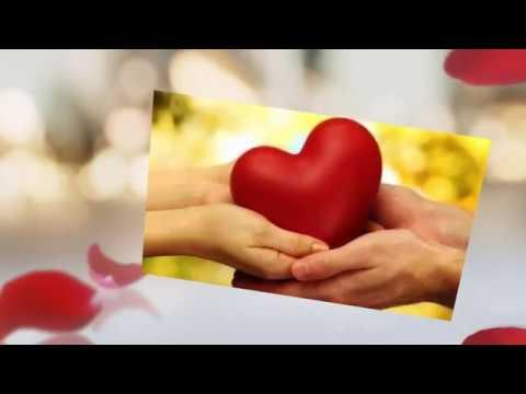 Mensagem de Amor Me Dê Outra Chance