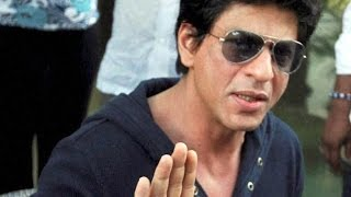 Video When Shahrukh Khan got ANGRY | UNCUT VIDEOS MP3, 3GP, MP4, WEBM, AVI, FLV April 2018