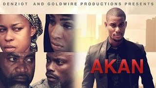 Watch Free Nigerian Nollywood Movies, Ghanaian Ghallywood movies Watch The Latest Blockbuster Movies on ...