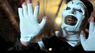 Nonton Sinster S Spooktacular   All Hallow S Eve   Movie Review Film Subtitle Indonesia Streaming Movie Download