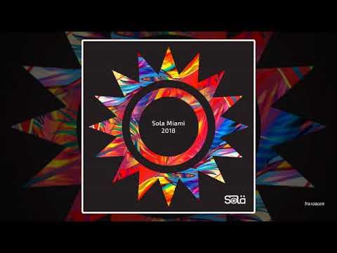Manuel De La Mare - Bla Bla (Full Acid Mix)