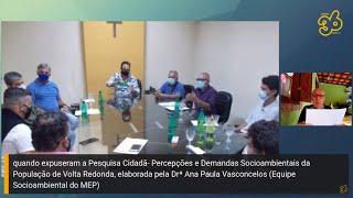 TMDR_CMVR Vereador Neném 26/05/2021