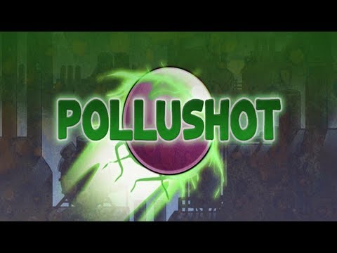 Video of Pollushot