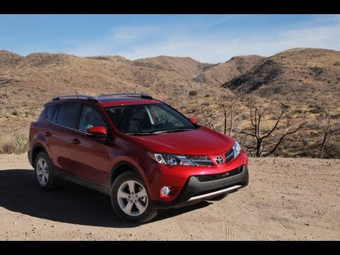 Toyota Rav4 For Sale Price List In The Philippines