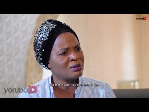 UNFAITHFUL Latest Yoruba Movie 2020 Drama Starring Funmi Bank Anthony | Abiodun Jimoh | King Flakkie